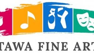 Ottawa Fine Arts Academy