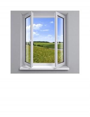 Требуется помощник на установку окон и дверей