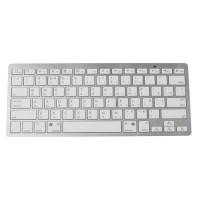 Оригинальная русскоязычная клавиатура