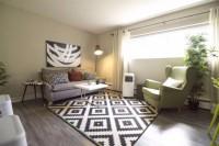 Сдам квартиру, 3-bedroom, район Algonquin college