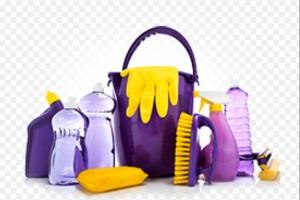 Срочно требуются женщины на уборку 15$ в час:)