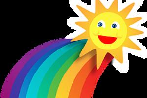 Летний лагерь для детей с 7 до 14 лет (бесплатно!)